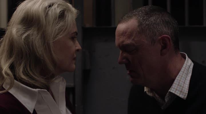 Twin Peaks S03E02 CZ titulky
