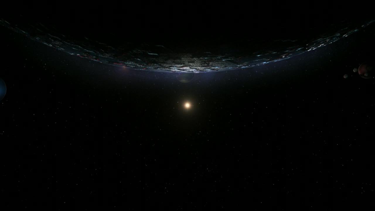 The Expanse S04E01 CZ titulky HD