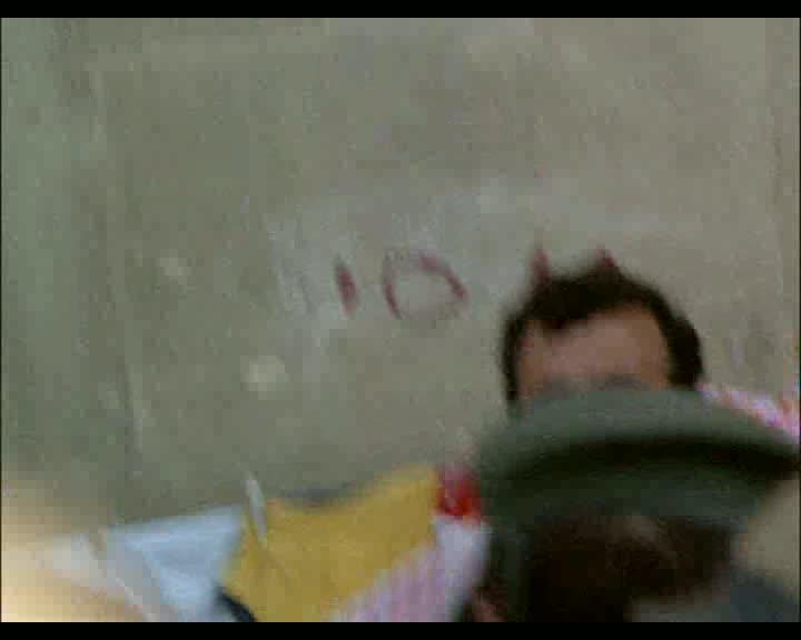 Mzda strachu  1977 DVD CZ
