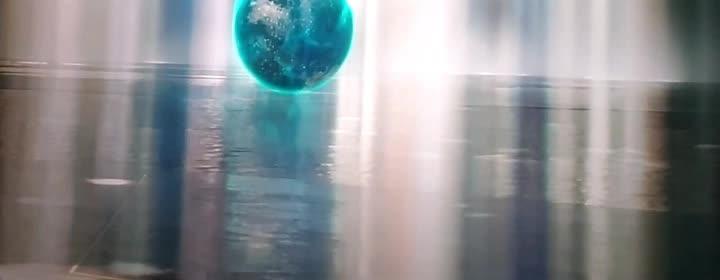 Captain Marvel 2019 CZ titulky KINO