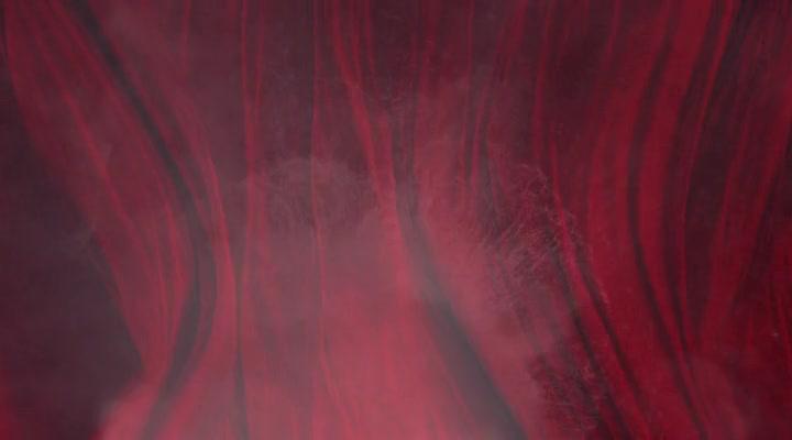 Twin Peaks S03E01 CZ titulky