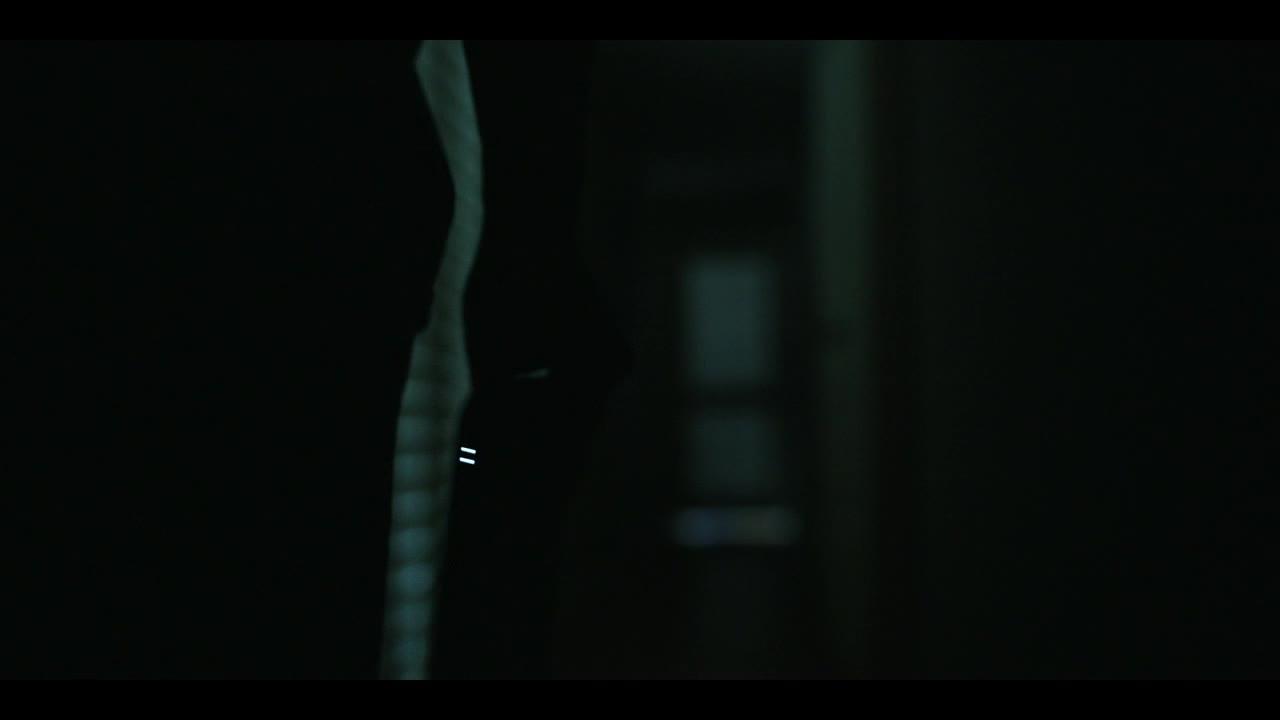 The Outsider S01E04 CZ titulky HD