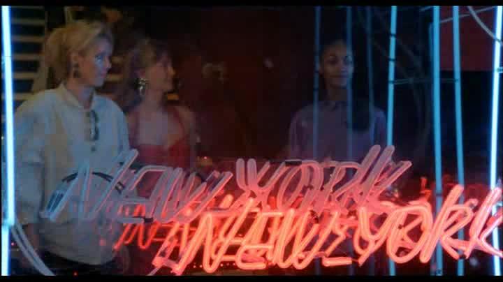 Samotar 1987 DVD CZ DAB