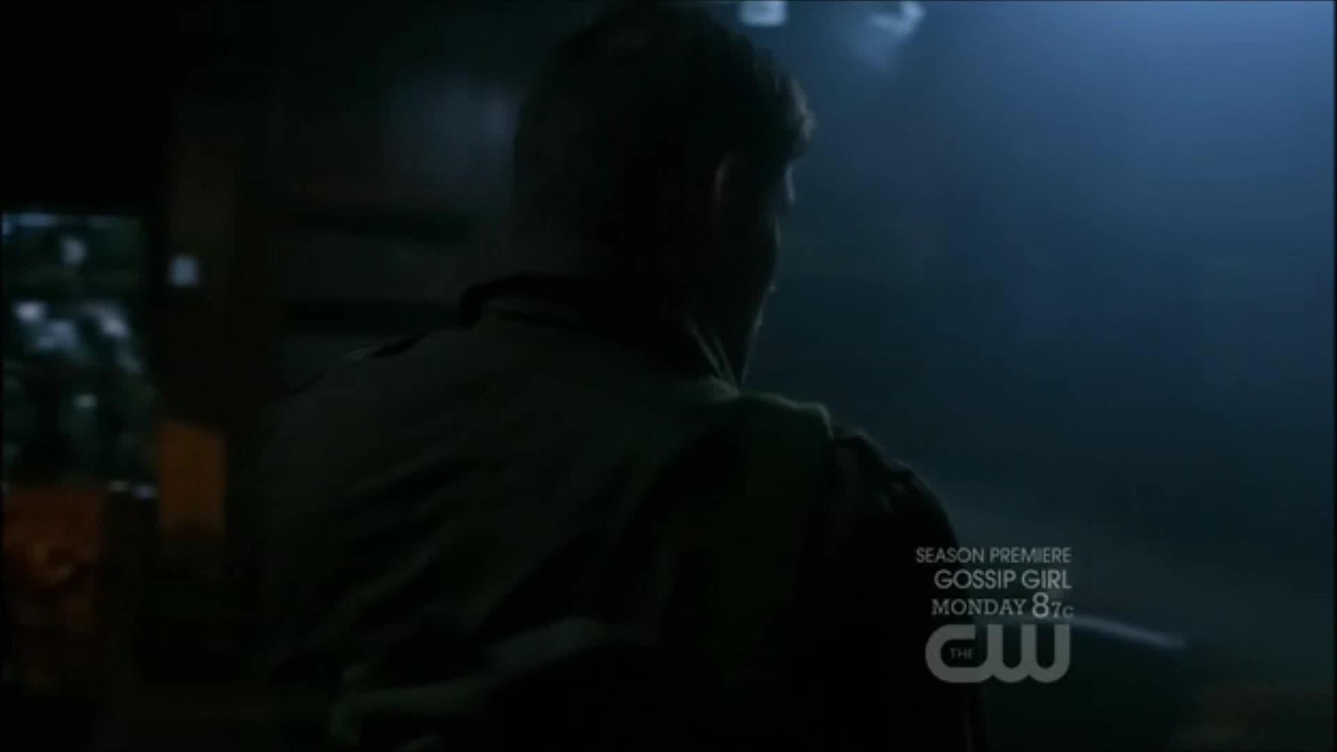 Lovci duchu S07 E01  CZ titulky   1080p  od Dualika
