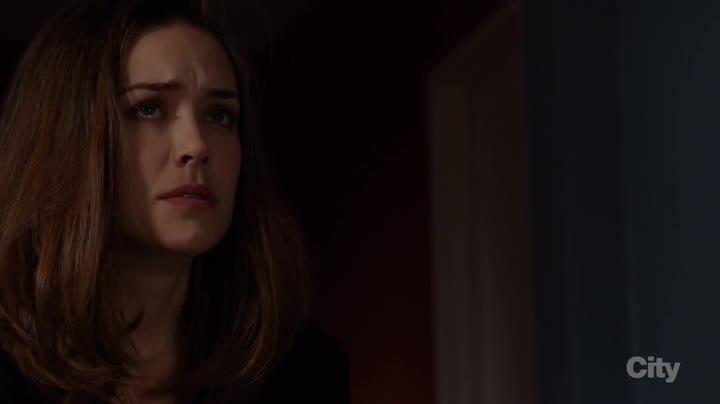 The Blacklist S05E10 CZ titulky