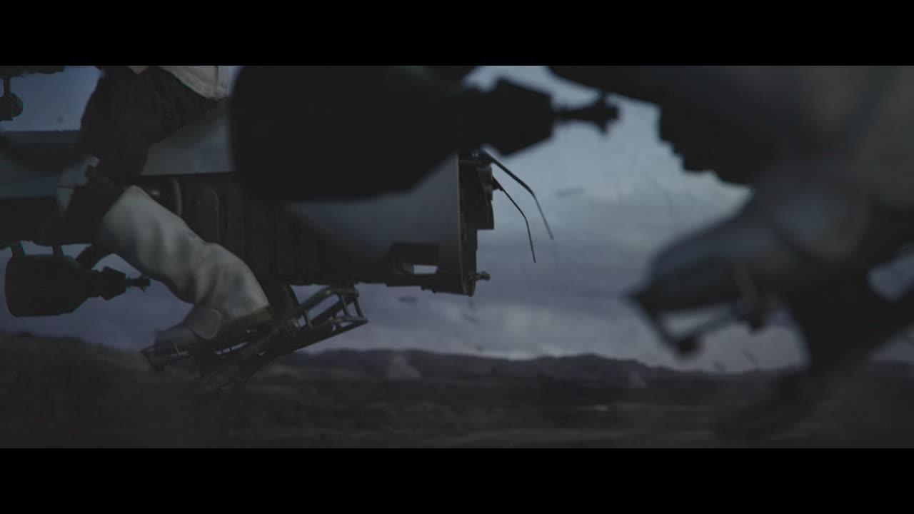 The Mandalorian S01E08 CZ titulky HD