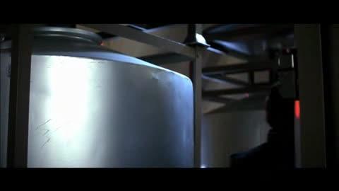 17 James Bond   Zlate oko  1995
