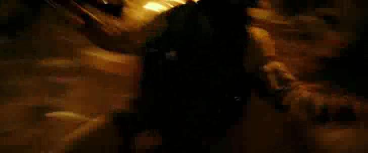 Navrat Xandera Cage   Return of Xander Cage  2017  CzDab  Akcni