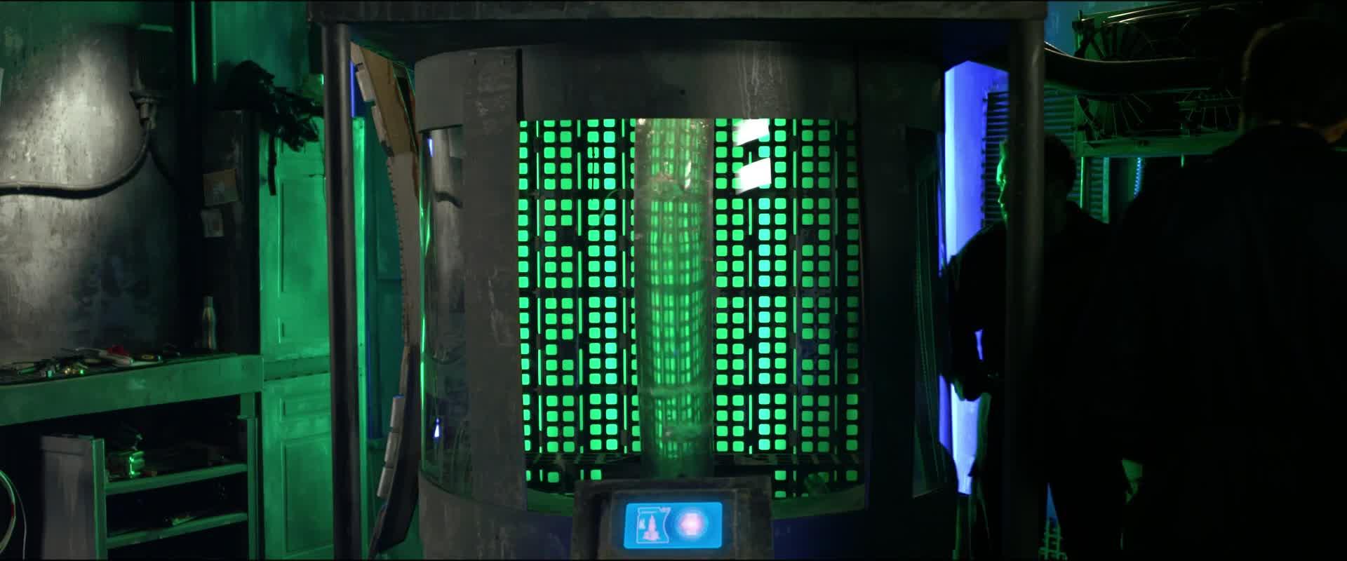 Posledni pruzkum    2017 CZ dabing HD 1080p