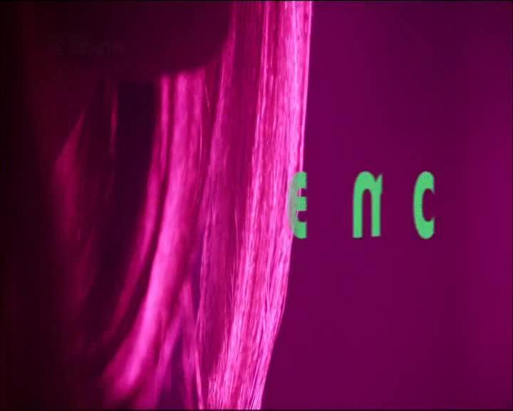 Nebezpecna zasilka  1998 TV CZ