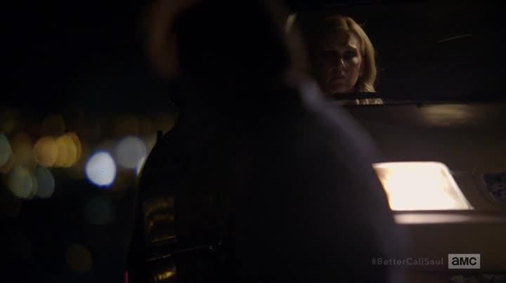 Better Call Saul S03E10 CZ titulky