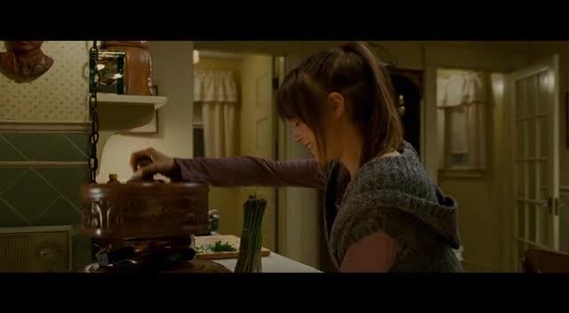 Na hrane temnoty   akcni thriller drama 2010 CZ