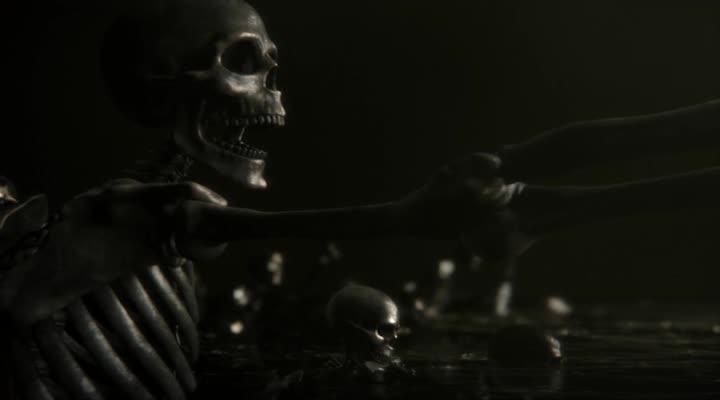 Black Sails S04E01 WEBRip X264 Nicole