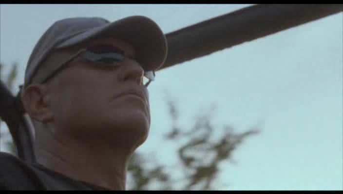Sniper 2  2002 DVD CZ