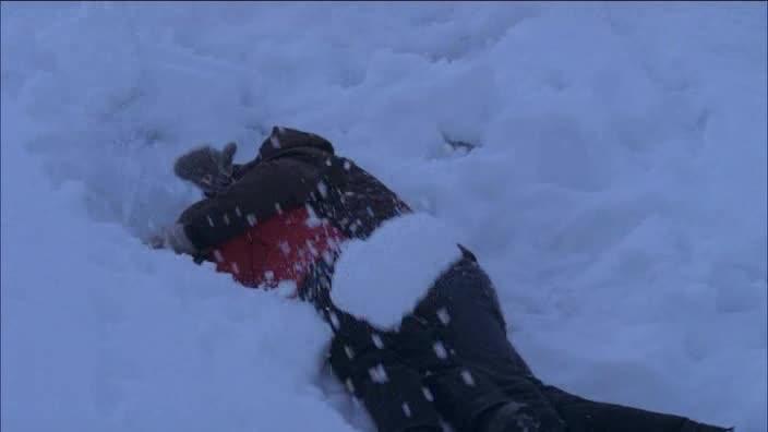 Ledova smrt  2010  scifi czdab