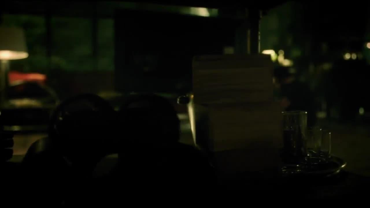 Kruhy 2017   Rings 2017 cz dabing  drama  horor  HD
