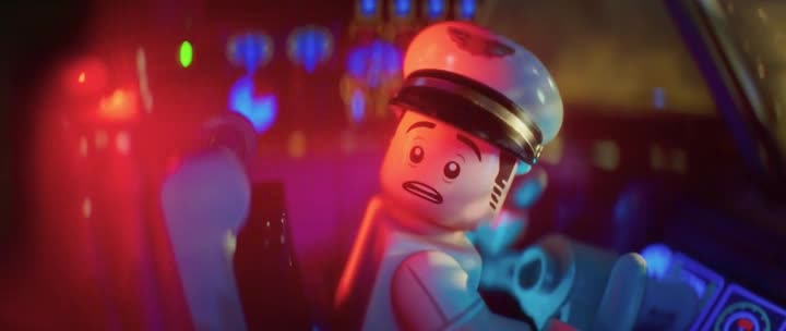 LEGO Batman film 2017 HDRip CZ titulky