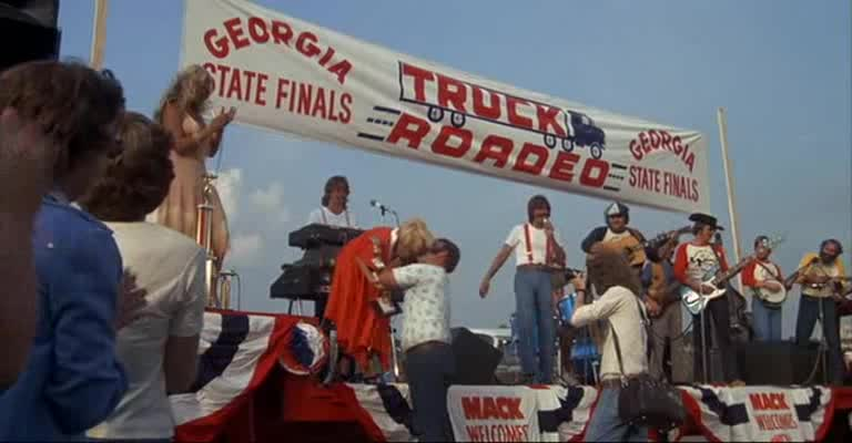 Polda a bandita 1  1977 DVD CZ