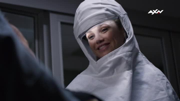 Dobry doktor S02E10 CZ dab