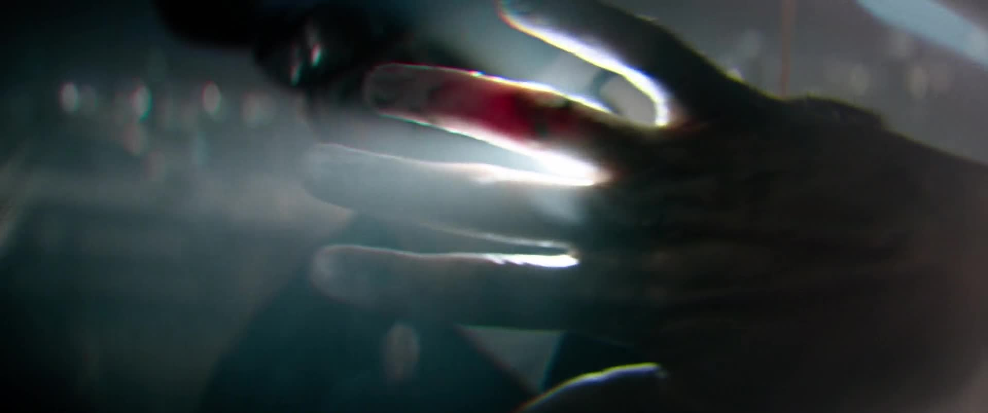 Terminator 6 Temny osud  CZ dabing  2019