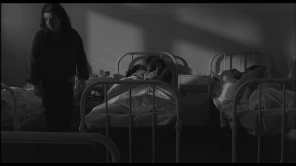 Ja  Olga Hepnarova  2016  Cz film