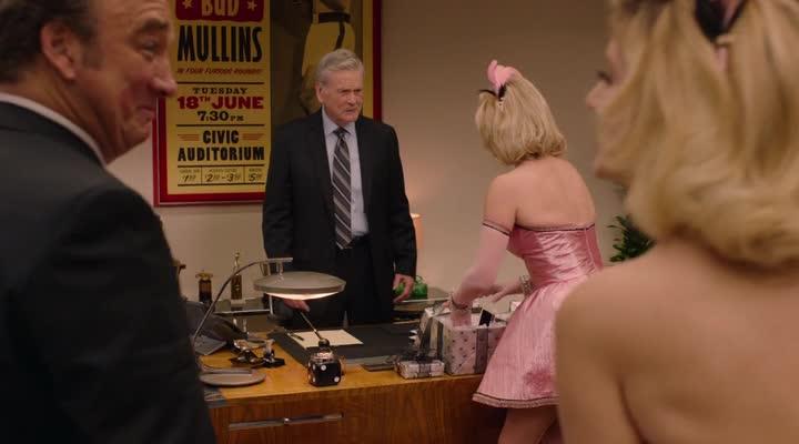 Twin Peaks S03E13 CZ titulky