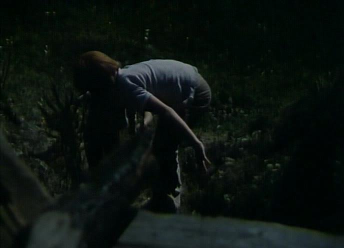 At ziji duchove 1977 CZ film