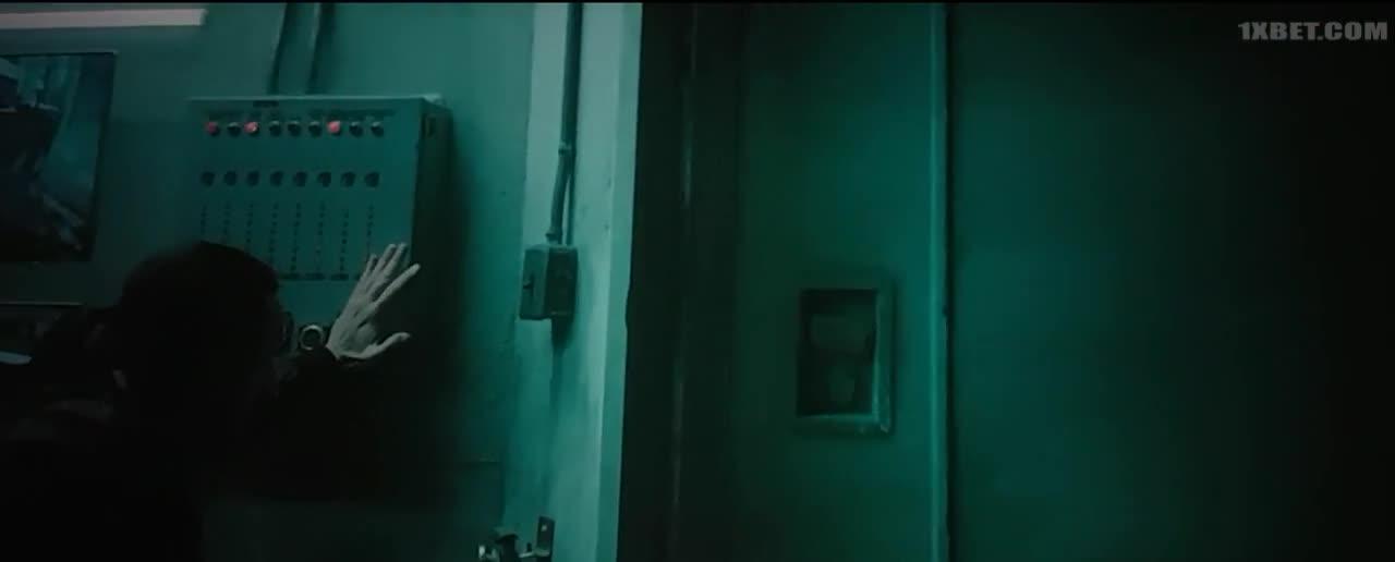 Deadpool 2  2018  CZ titulky 720p KINO