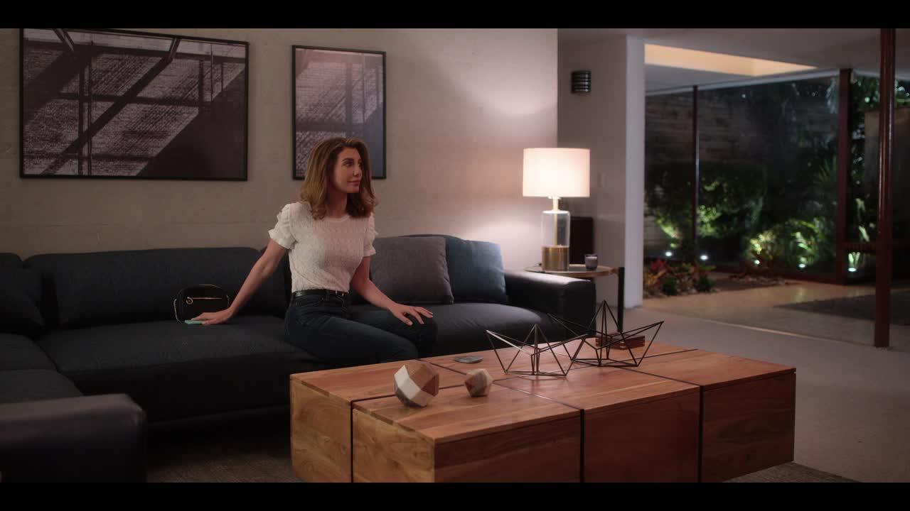 Zoufalky 2020 CZ titulky HD 720p