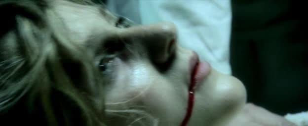 Nebezpecny pacient 2007  CZ dabing