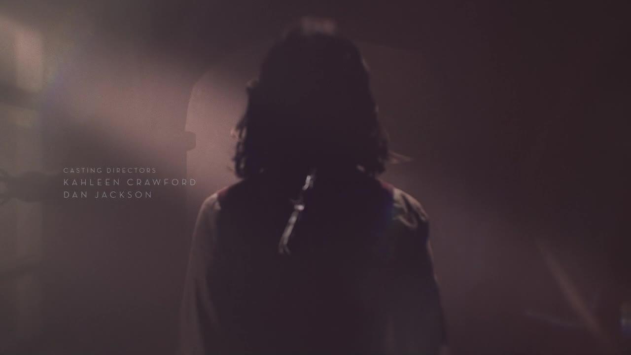 Jeho temne esence S01E03 CZ titulky HD