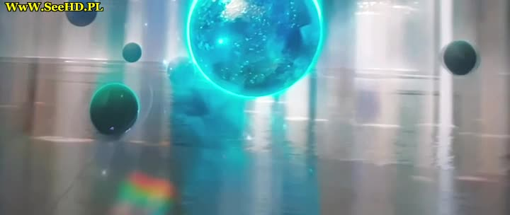 Captain Marvel 2019 CZ titulky KINOrip