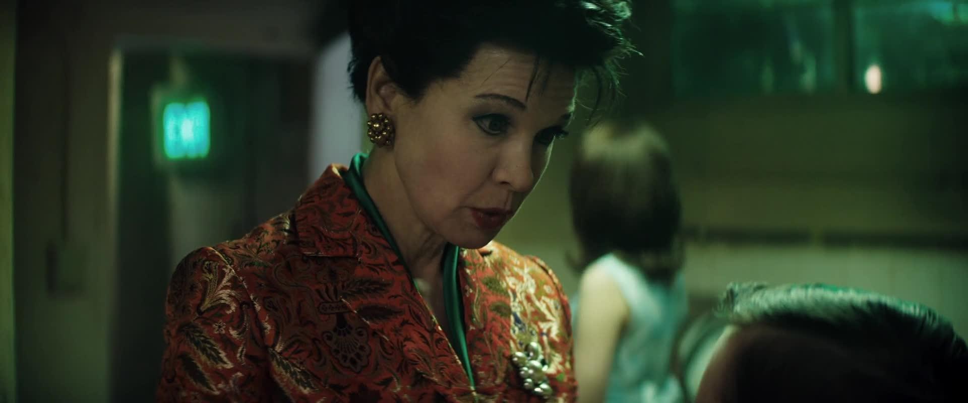 Judy 2019 SK titulky HD