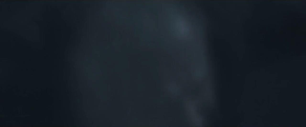 Fantasticka zvirata Grindelwaldovy zlociny 2018 CZ titulky HD