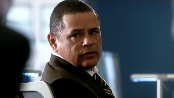 Closer   Nove pripady S04E02   Major Crimes   TVrip CZdabing