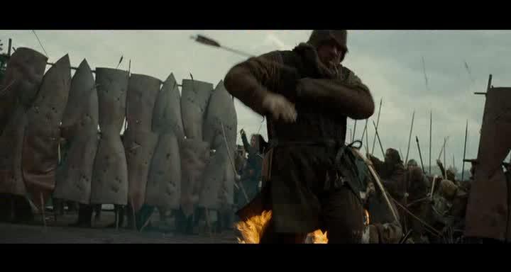 Robin Hood   Robin Hood   2010 DVDrip CZdabing