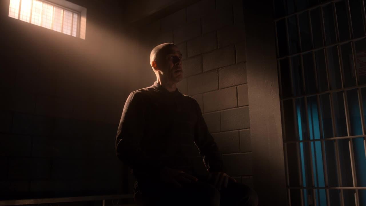 Lucifer S05E08 CZ titulky HD