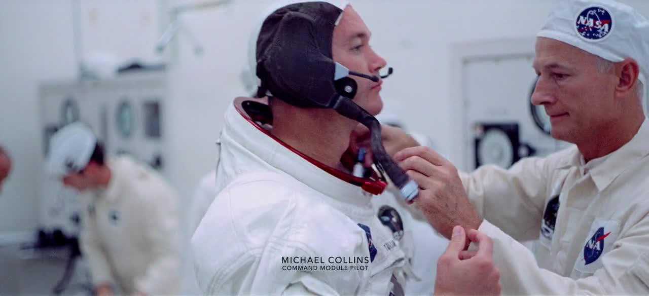 Apollo 11 2019 SK titulky HD
