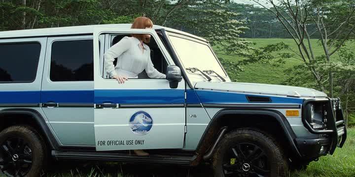 Jursky svet Jurassic World  2015  CZ dabing TOP
