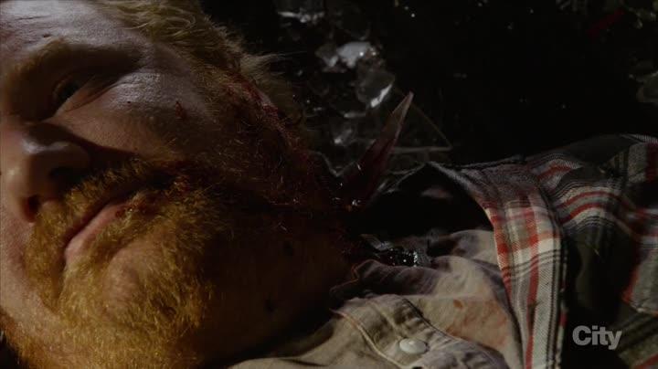 The Blacklist S05E11 CZ titulky