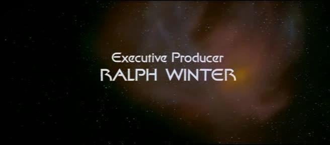 Star Trek 4 Cesta domu      1986  CZ dabing