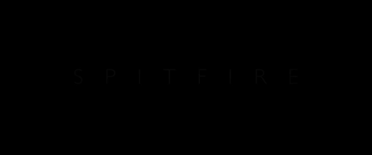 Spitfire 2018 CZ titulky HD