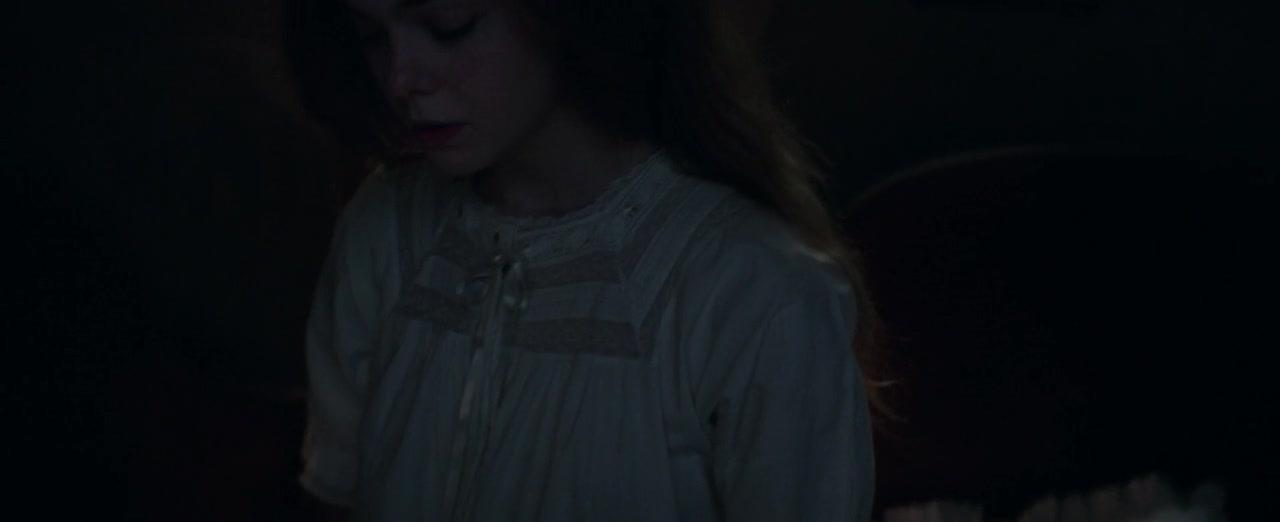 Mary Shelleyova 2017 CZ titulky HD