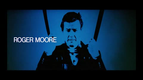 11 James Bond   Moonraker  1979