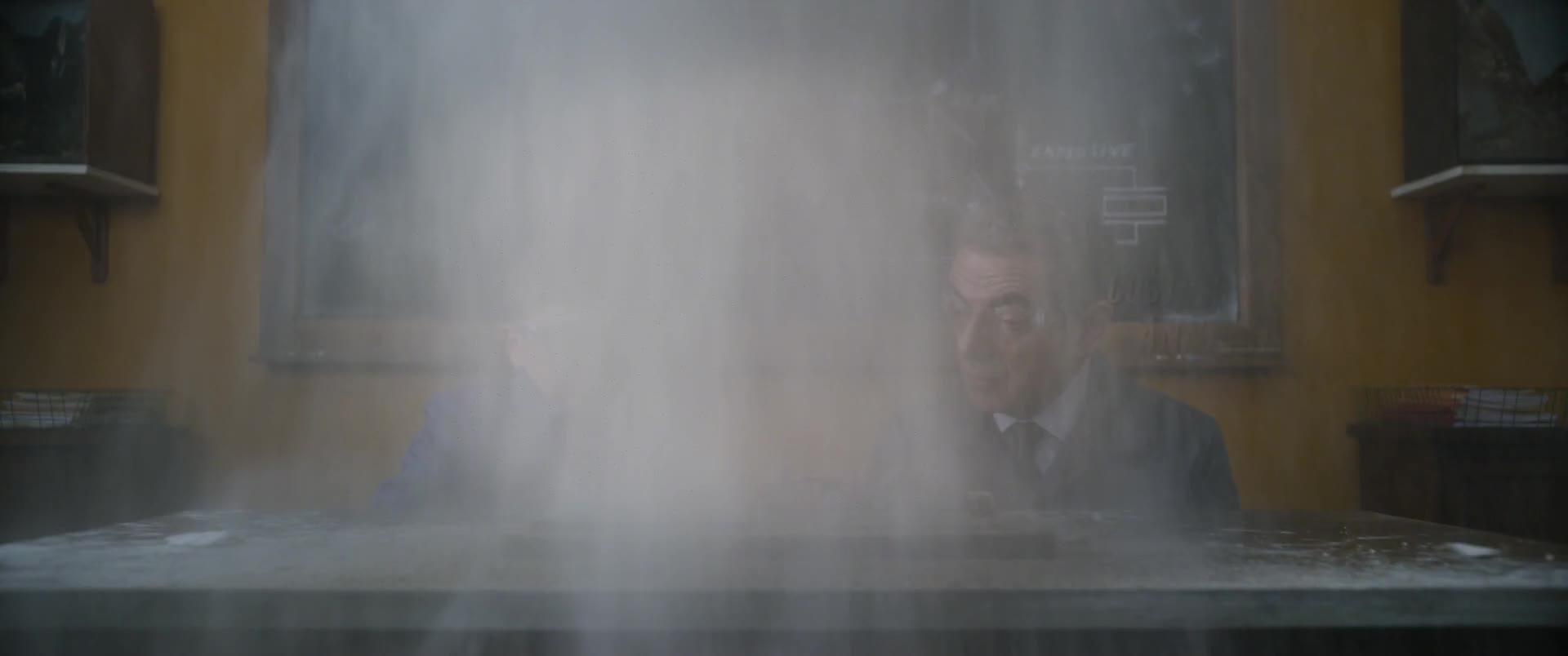 Johnny English znovu zasahuje 2018 CZ titulky HD
