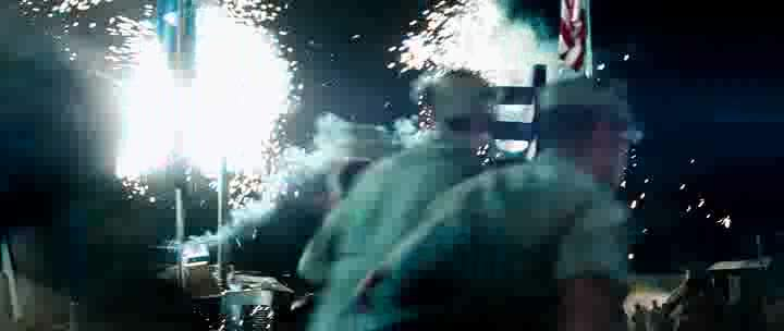 Transformers 1    2007  CZ dabing