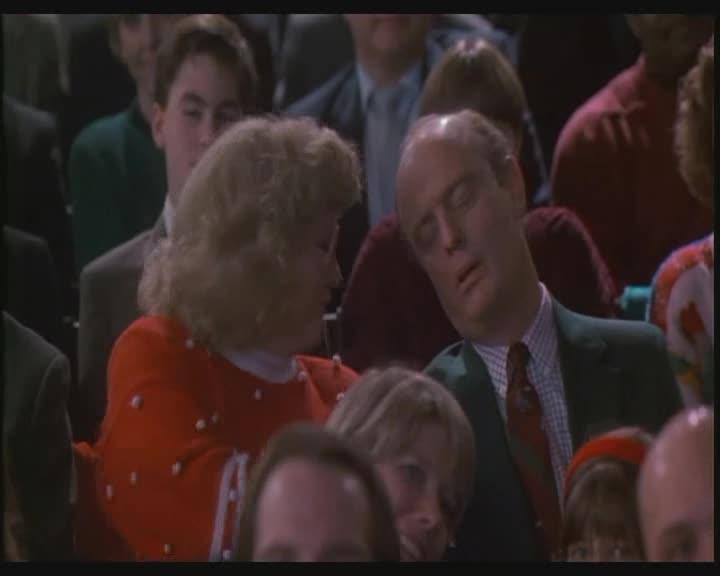 Sam doma 2  1992 DVD CZ