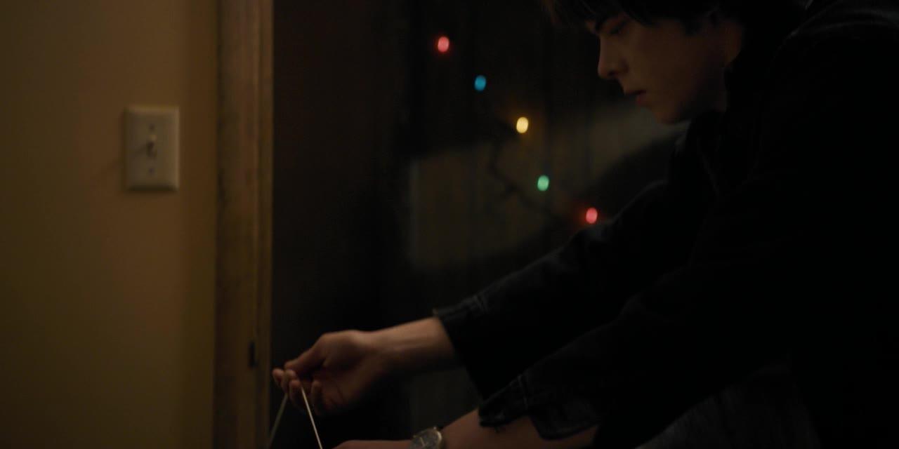 Stranger Things S01E08 CZ dabing HD 720p
