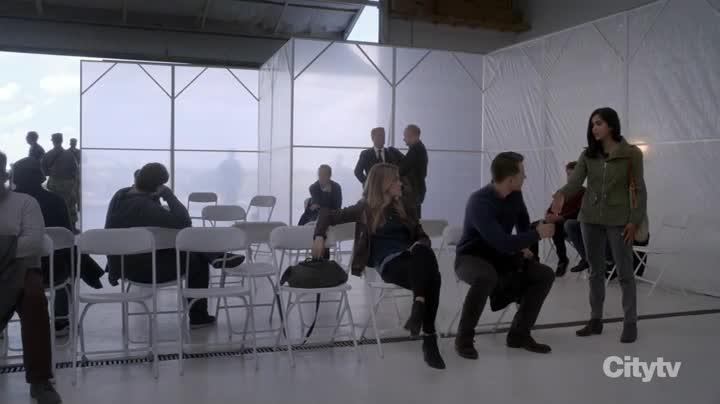 Manifest S01E02 CZ titulky