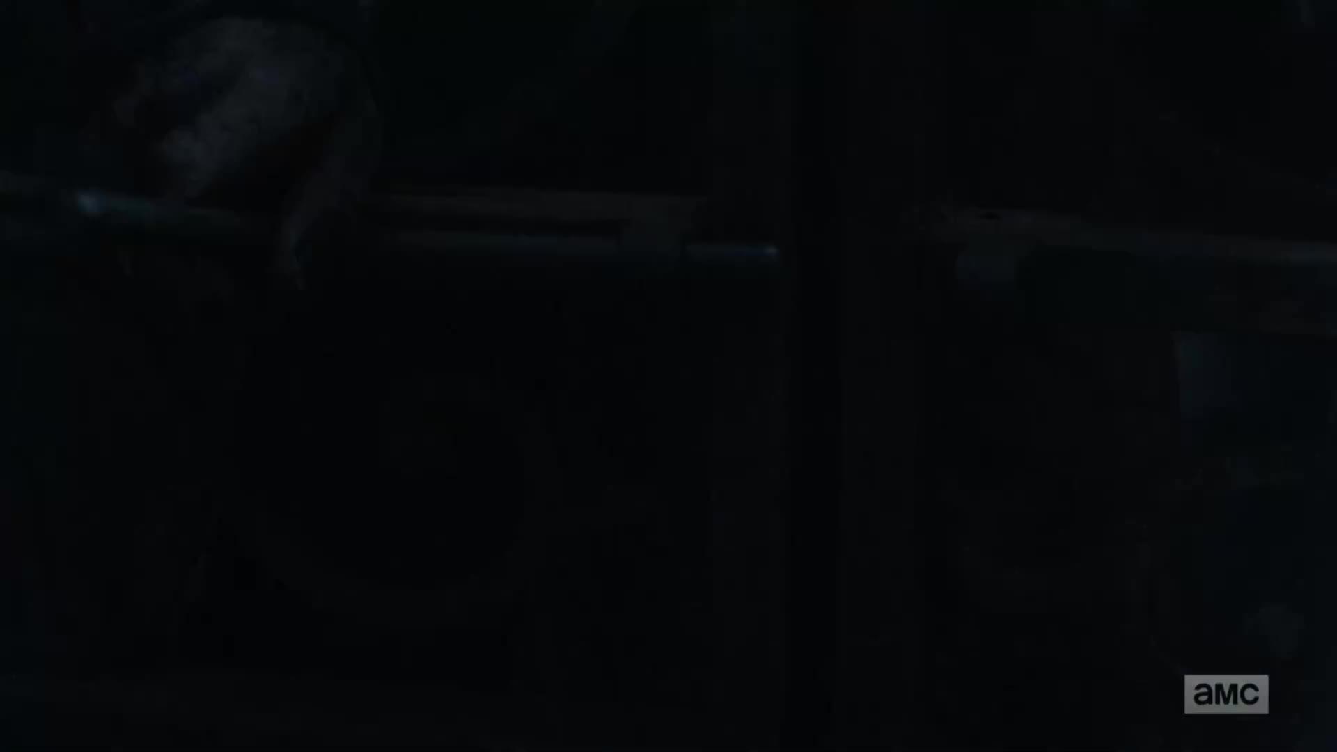 Zivi mrtvi - The Walking Dead S09E09 CZ titulky 1080p